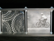 Ride#1,-Cyndi-Strid,-Artist,-IMG_6519-PRINT