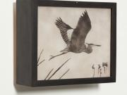 Great-Blue-Heron-Light-Box,-Cyndi-Strid,-Artist.WEB