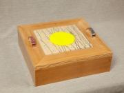 Celebration-in-a-Box,-Cyndi-Strid,-Artist.WEB