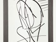 Celestial-Contemplation,-Cyndi-Strid,-Artist.WEB
