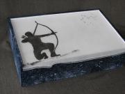 The-Archer-Glass-Box-CStrid.WEB
