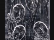 Tree-Spirits,-Cyndi-Strid,-Artist.WEB