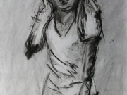 Life-Drawing-17,-figure-in-shame,-Cyndi-Strid,-Artist-030