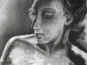 Life-Drawing-19-portrait-female,-Cyndi-Strid,-Artist,-014