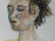 Life-Drawing-3-portrait,-Cyndi-Strid,-Artist-068