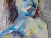 Life-Drawing-4-portrait,-Cyndi-Strid,-Artist-076