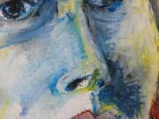 Life-Drawing-5-portrait,-Cyndi-Strid,-Artist-079