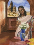 Kala's-Return-to-India.Cyndi-Strid.WEBjpg