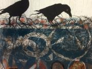 Two-Crows-and-a-Secret.Cyndi-Strid.WEB