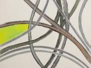 Networks-#8,-Cyndi-Strid,-Artist