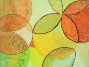 Orango-#54,-Cyndi-Strid,-Artist