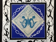 Dance-to-Save-the-Blue-Morph-Butterfly,-Cyndi-Strid,-Artist