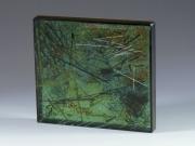 Fragility-of-a-Frog's-Pond,-Cyndi-Strid,-Artist.WEB