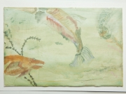 Our-Ancient-Salmon,-Cyndi-Strid,-Artist.WEB