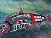 Salmon-Heritage,-Cyndi-Strid,-Artist.WEB.