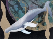 Earth-Whale,-Cyndi-Strid,-Artist.jpgWEB.
