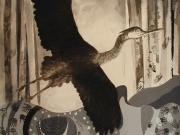 Heron-Wisdom-Rising.Cyndi-Strid.WEB