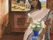 Kala's-Return-to-India.Cyndi-Strid.WEB