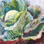 cabbage-alla-prima-c-strid-wo-frame-copy
