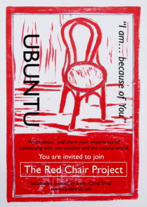 red-chair-postcard-2-1