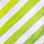 green-stripes-maddi-cstrid-copy