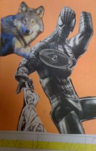 superhero-saving-wolf-2032-copy