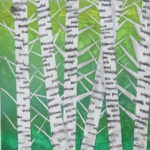 tree-ava-2838-copy