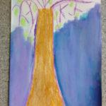 tree-sad-yc-7211