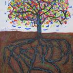 tree-of-life-m-0908-copy