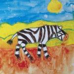 zebra-parkdale-6127-copy